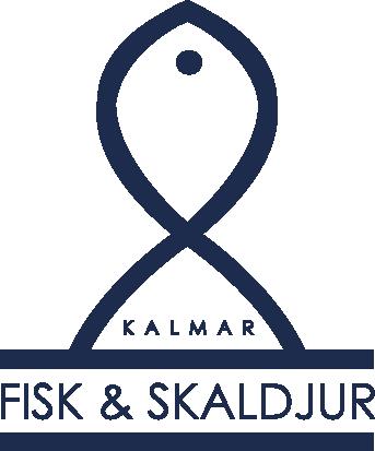 Kalmar Fisk & Skaldjur